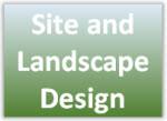 SITE and LNDSCP icon SM