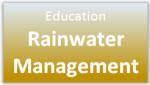 EDUC - RWM  icon SM